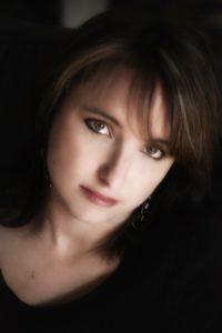 Karen Burns - Owner Karen Images