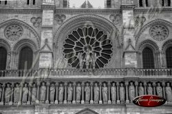 15_rose_window_notre_dame_cathedral_paris_black_and_white_photograph_paris_france