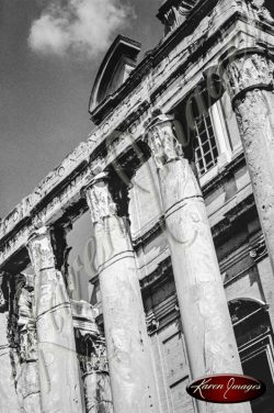 Black and Black and White image of Rome ItalyBlack and White image of Rome ItalyBlack and White image of Rome ItalyBlack and White image of Rome ItalyBlack and White image of Rome ItalyBlack and White image of Rome ItalyBlack and White image of Rome ItalyBlack and White image of Rome ItalyBlack and White image of Rome ItalyBlack and White image of Rome ItalyBlack and White image of Rome ItalyBlack and White image of Rome ItalyBlack and White image of Rome ItalyBlack and White image of Rome ItalyBlack and White image of Rome ItalyBlack and White image of Rome ItalyWhite image of Rome Italy