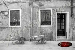 black and white image of venice italyblack and black and white image of venice italyblack and white image of venice italyblack and white image of venice italywhite image of venice italy