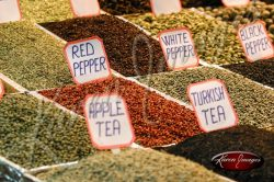 Spice Market Istanbul Turkey 03