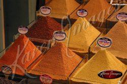 Spice Market Istanbul Turkey 04
