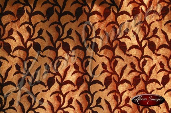 Ottomon Tapestry Istanbul Turkey