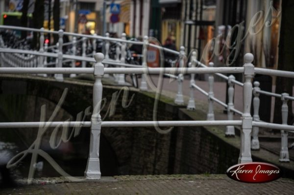 Guardians Delft Netherlands