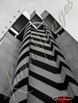 Apparrel-Mart-Atlanta-Georgia-Black-and-White