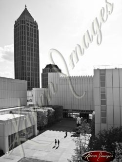 High-Museum-3-Atlanta-Georgia-Black-and-White