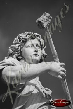 16_bernini_angel_bridge_of_angels_rome_italy_fine_art_photograph