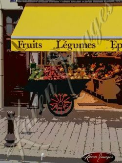 Cartoon Images of France wine beaune reims vineyards pinot noir