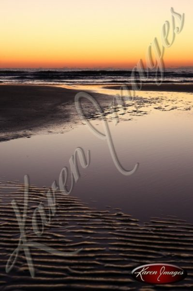 Cumberland Island seashore sea beach beach images marsh ocean views sunsets