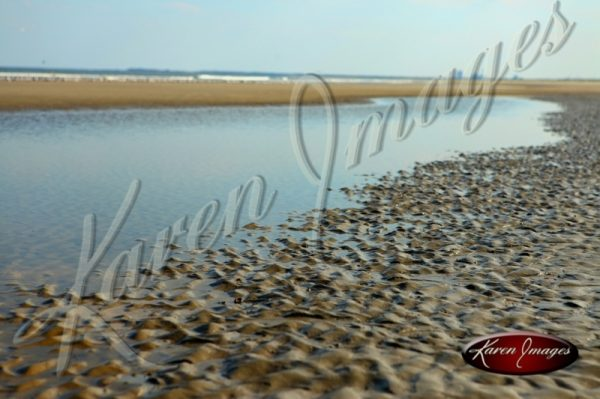 Cumberland Island seashore sea beach beach images marsh ocean views sunsets