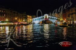 cleared art of venice san marco square italy bridge of sighs Rialto bridge